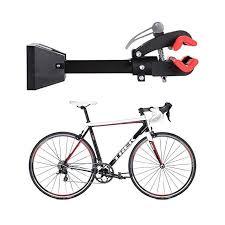 bike repair wall mount off 55