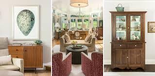 Interior Design Images For Home Classy Home R Cartwright Design