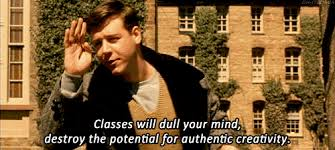 Quotes From Beautiful Mind Best Of A Beautiful Mind Gif Tumblr