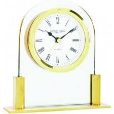 london clock company quality wall