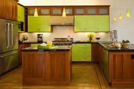 Secret Liquor Cabinet Hidden Kitchen Cabinets For Small House Small Kitchens Share