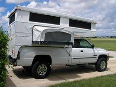 23 Best pop-up truck campers images | Pop up truck campers, Popup ...