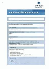 car insurance lookup with instant car insurance quotes uk 44billionlater and insurance card