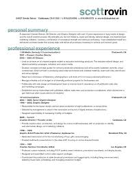 Graphic Design Production Artist Resume Inspirational Graphic