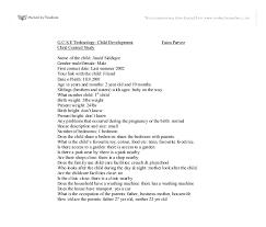 high school essay contest american planning association essay essay topics for developmental psychology best custom paper writing services drukuj acircmiddot job application letter professor