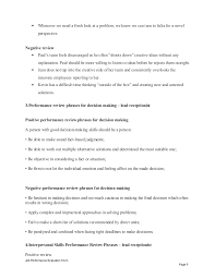 need help writing an essay why do i want to be a nurse why do i want to be a nurse practitioner essay