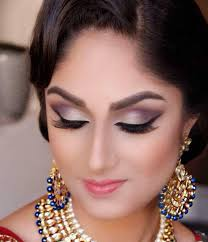 most popluar and new look bridal wedding makeup 2016 make up games of indian
