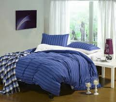 Bedroom : Bedroom Cheap Sets With Mattress Interior Home Desings And Q  Bedroom Set Cheap