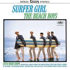 Beach Photo Albums 44 Best Beach Boys Album Covers Images The Beach Boys Album
