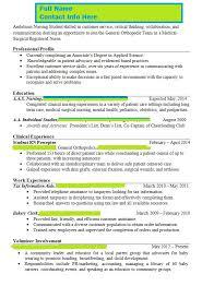 Astonishing Including Certifications On Resume 70 In Resume Sample with  Including Certifications On Resume