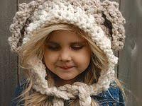 <b>10</b>+ лучших изображений доски «Для малышей» | детское ...