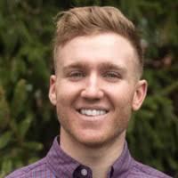 Evan Dunne - Coordinator of Federal & State Affairs - HIMSS | LinkedIn