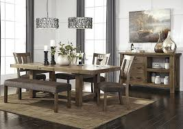 dining room furniture houston tx impressive living room furniture intended for by the gray brown rectangular