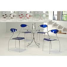 small glass dining table and 4 chairs enchanting decoration charming glass dining table and chairs set