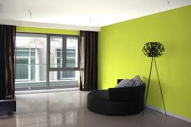 home color schemes interior. Fullsize Of Arresting Httpwww Linkcrafter Comwp Contentuploads201605office Interior Paint Color Schemes Home I