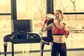 top 20 fitness apparel brands on insram