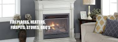 fireplaces houston heaters fireplaces electric fireplace inserts houston texas fireplaces houston