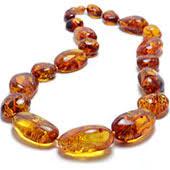 baltic amber jewelry baltic amber beads