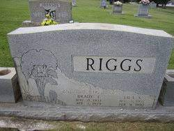 Lila Snow Riggs (1902-1990) - Find A Grave Memorial