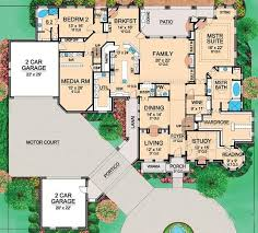 Large House Floor Plans NZ Waihi From Landmark Homes Best 7 Large House Plans