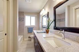 countertops and surfaces bathroom ing guides