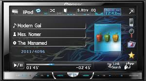 pioneer avh p4400bh dvd receiver at crutchfield com