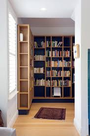 home office solution. There Will Be An Office Solution That Appeal To You. We Have Helped Thousands Of Families Create A Perfect Home Office, So Let Us Show You What