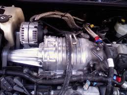D-Jones26 2004 Pontiac Grand Prix Specs, Photos, Modification Info ...