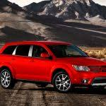 2018 dodge journey srt.  srt 2018 dodge journey srt new trsnmission images to dodge journey srt