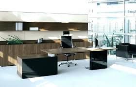 tech furniture. Tech Office Furniture Used Techline .