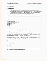 Business Communication Letters Pdf Official Business Letter Format Pdf Letter Setup People Davidjoel