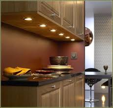 under cabinet rope lighting. Lights For Under Kitchen Cabinets Medium Size Of Led Cabinet Lighting Ideas . Rope