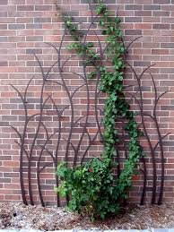 Small Picture Best 25 Garden wall designs ideas only on Pinterest Garden