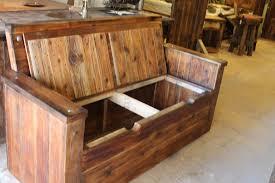 rustic storage bench. Unique Storage For Rustic Storage Bench