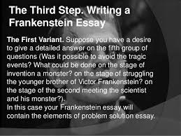 a very old man enormous wings response paper popular phd frankenstein essay questions documents ideas about essay questions on guided reading activities multiple choice and