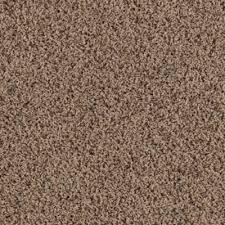 Find Enlightened Decor by Mohawk Carpets line