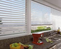 kitchen window treatment ideas photo gallery