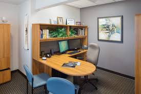 chiropractic office design for chiropractic office. Life University Chiropractic Community Outreach Center Doctor Office For Consult Or Report Of Findings Design