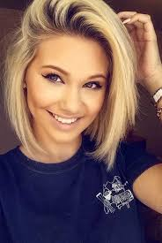 Hairstyle Ideas For Short Hair 26 cute short haircuts that arent pixies stylish shorts and 6839 by stevesalt.us