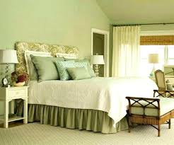 light green walls image of bedroom decorating ideas light green walls style light sage green kitchen walls