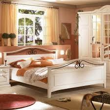 Charmant Schlafzimmer Komplett Massivholz Design Wohndesign