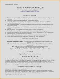 New Nursing Graduate Resume Sample Net Resume Free 20 New New Nursing Grad Resume Gallery
