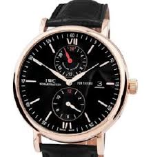 watches for men brands expensive world famous watches brands in watches for men brands expensive