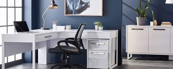 your home office. Organise Your Home Office For The New Year