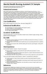 Nhs Resumes Cv Template Job Centre 2 Cv Template Pinterest Resume Cv