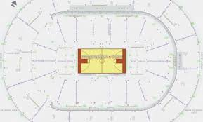 Detailed Seating Chart Westbury Music Fair Always Up To Date Nycb Theatre Seating Nassau Coliseum