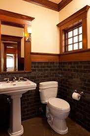 Modern Craftsman Style Homes Best 25 Craftsman Style Homes Ideas Only On Pinterest Craftsman