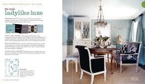time fancy dining room. Domino: The Book Of Decorating: A Room-by-Room Guide To Creating Home That Makes You Happy: Deborah Needleman, Sara Ruffin Costello, Dara Caponigro: Time Fancy Dining Room T