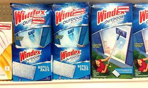 windex window cleaning pads outdoor window cleaner outdoor all in one window cleaner starter kit outdoor