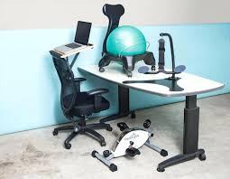 tech furniture. High Tech Computer Desk Office Chairs Furniture Supplies Chair  With Plus White Tag Work Most Desktop Tech Furniture
